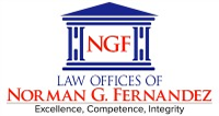 Personal Injury & Family Law Lawyer California